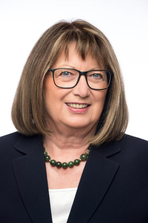Monika Page