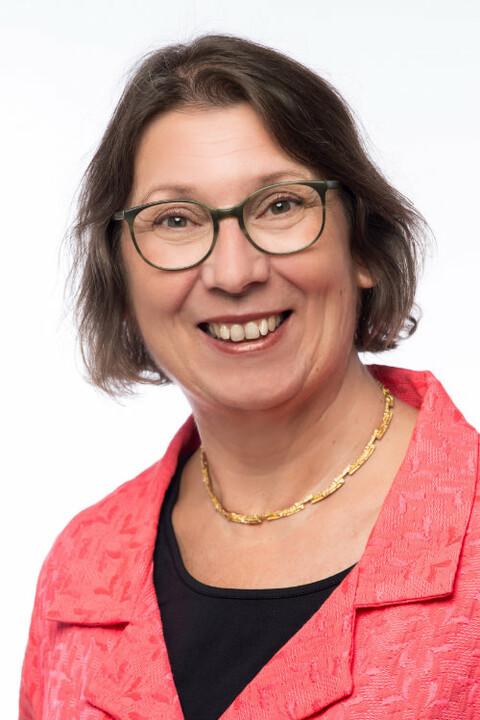 Monika Bier