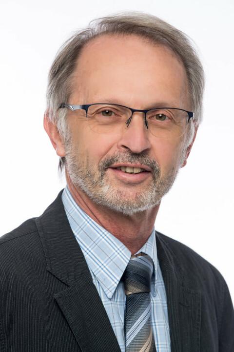 Hermann Brenner